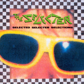 The Selecter: Selected Selections