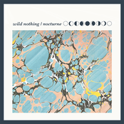 Wild Nothing: Nocturne