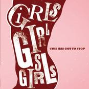Girls Girls Girls: This Has Got To Stop