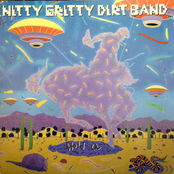 Nitty Gritty Dirt Band: Hold on