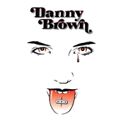 Pac Blood by Danny Brown
