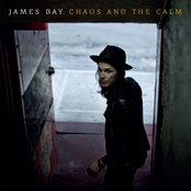 Chaos and the Calm (Deluxe)