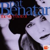 Very Best of Pat Benetar