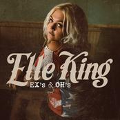 Elle King: Ex's & Oh's