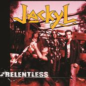 Jackyl: Relentless