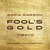 Fool's Gold (Tiësto 24 Karat Gold Edition)