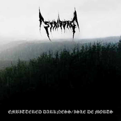 Embittered Darkness - Isle de Morts