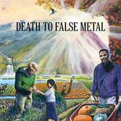 Death to False Metal