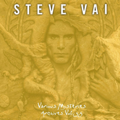 Various Mysteries Archives Vol. 3.5