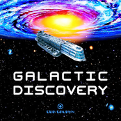 Galactic Discovery