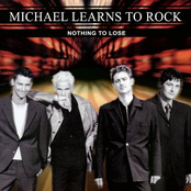 Michael Learns To Rock (ADMS Remaster)