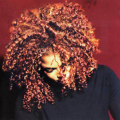 The Velvet Rope/The Velvet Rope Special Edition