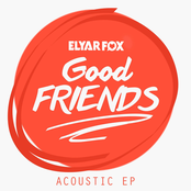 The 'Good Friends' Acoustic