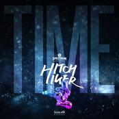 Time (feat. SUNNY, HYOYEON, TAEYONG)