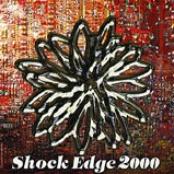 Shock Edge 2000