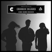 Come Down Remixes