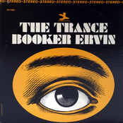 The Trance