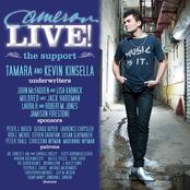 Cameron Carpenter: Cameron Live!