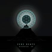 Zeke Beats: Dispatch - EP