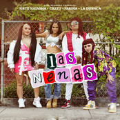 Las Nenas (feat. La Duraca)