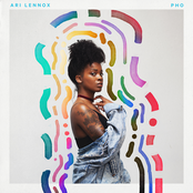 Ari Lennox: Pho