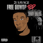 Free Guwop