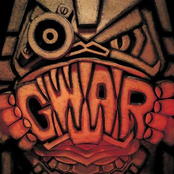 GWAR: We Kill Everything