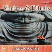 Mantra & Rituals