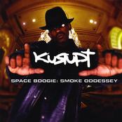 Smoke Oddessey
