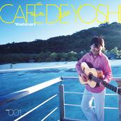 Cafe De Yoshi