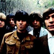 The Rolling Stones 36726d41c24444c1c402f79aa47411bd
