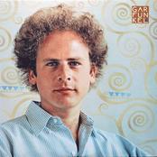 Art Garfunkel: Garfunkel