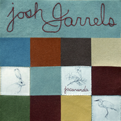 Josh Garrels: Jacaranda