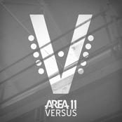 Versus