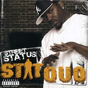 Street Status