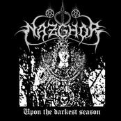 Upon the darkest season