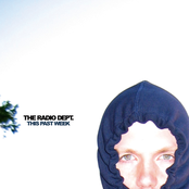 The Radio Dept.: This Past Week