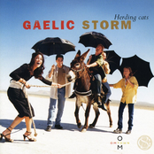 Gaelic Storm: Herding Cats