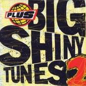 Big Shiny Tunes 2