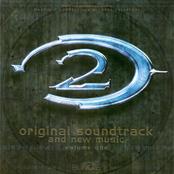 Halo 2, Volume 1