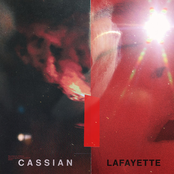 Lafayette - Single