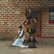 Sampa The Great: The Return
