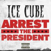 Arrest The President