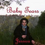 Baby Tears