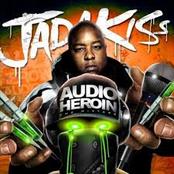Audio Heroin (The Mixtape)