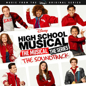 High School Musical: The Musical: The Series: The Soundtrack