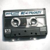 Snoop Dogg Presents: My #1 Priority