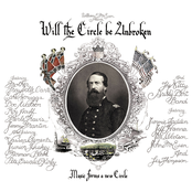 Nitty Gritty Dirt Band: Will The Circle Be Unbroken