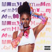MMM MMM (feat. ATL Jacob)