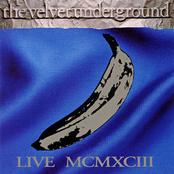 Live MCMXCIII (disc 2)